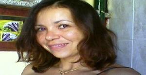 1061e93b08ea0 Encontros com mulheres da terceira idade em Évora